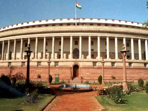 201608121617490530_monsoon-session-of-parliament-ends_secvpf