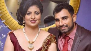 mohammed-shamis-model-wife-hasin-jahan-targeted-by-trolls-for-wearing-an-elegant-dress-with-pendant