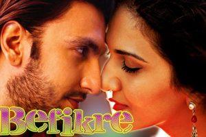 befikre-new-song-2-23-1481441925-138050-khaskhabar
