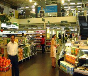 shop-fix_1476789837