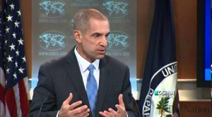 us-to-keep-supporting-pakistan-to-destroy-terror-networks-mark-toner-1455273607-2451